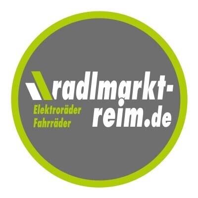 Gilbert Braun