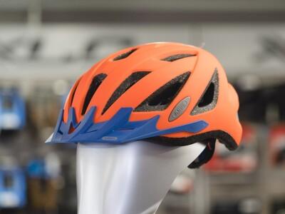 Fahrradzubehör und Ersatzteile