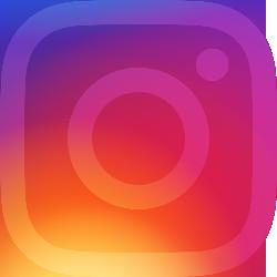 Folgen Sie Pollux Sport auf Instagram