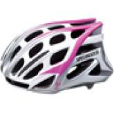 weiß-pink for Women