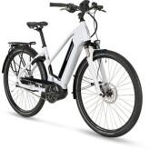 Bike-Team Blöte