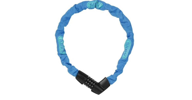 Abus Tresor Chain 1385