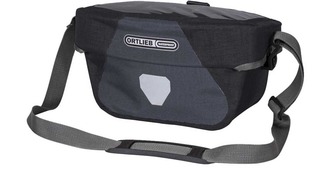 Ortlieb Ultimate 6 S Plus