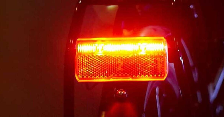 Busch&Müller Toplight Line Brake Plus