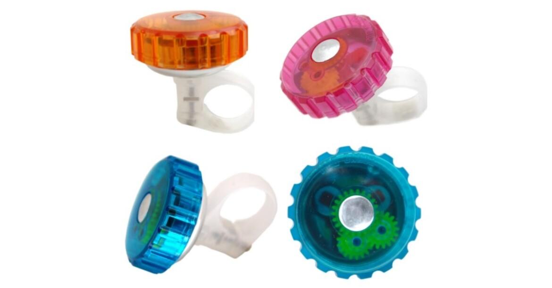 Jelly Technik