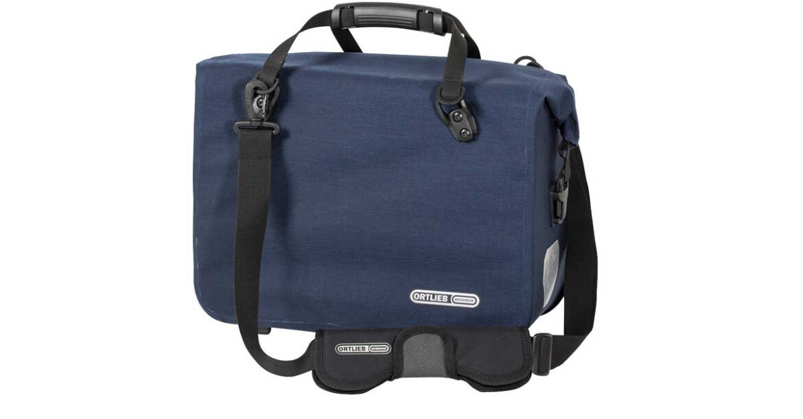 Ortlieb Office Bag Plus