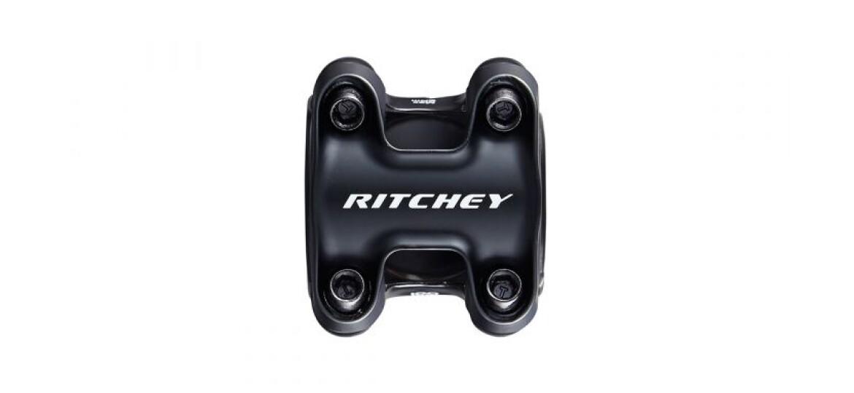Ritchey WCS Carbon Matrix C220 84D Vorbau