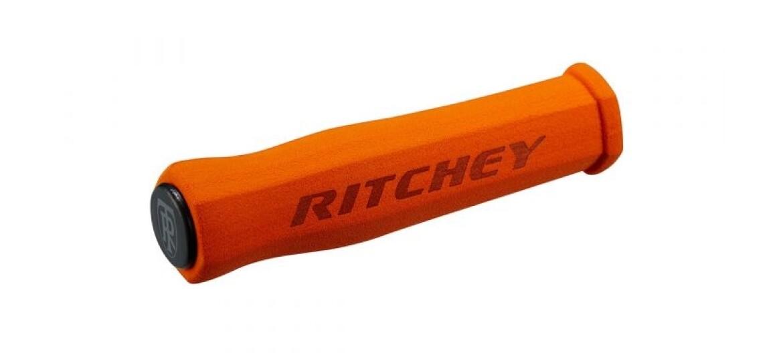 Ritchey WCS Truegrip Griffe