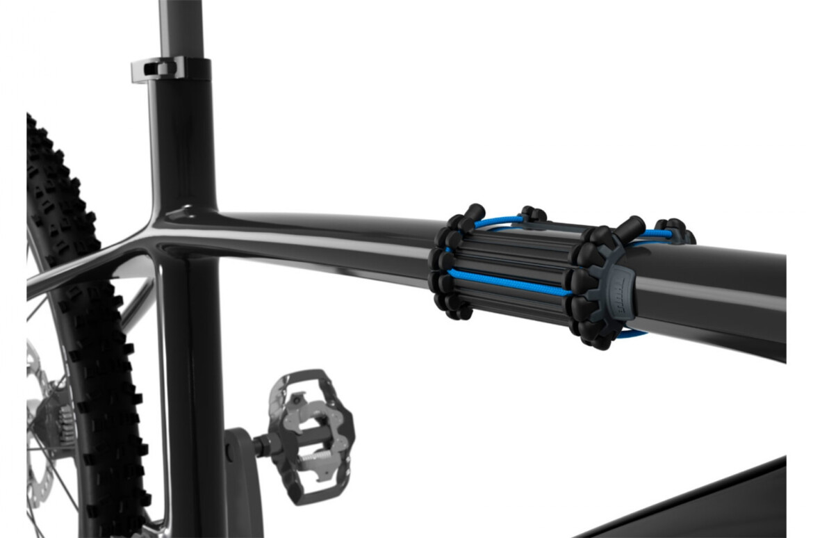 Thule Thule Carbon Frame Protector incl. Versand