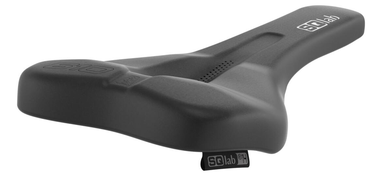 SQlab 610 Ergolux 2.0
