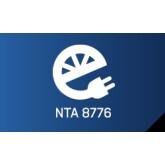 NTA8776
