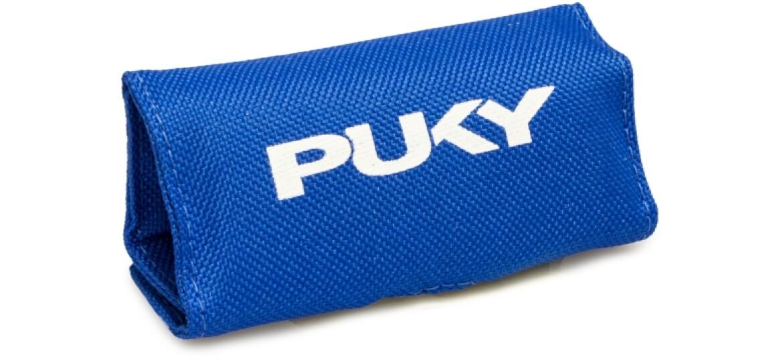 Puky Lenkerpolster für PUKYLINO®, WUTSCH® und PUKYMOTO®