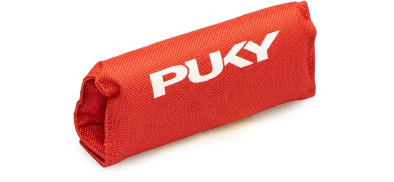 Puky Lenkerpolster für alle Laufräder, Dreiräder und Scooter