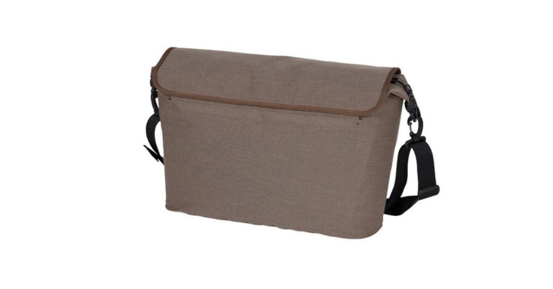 Ortlieb Reporter BAG