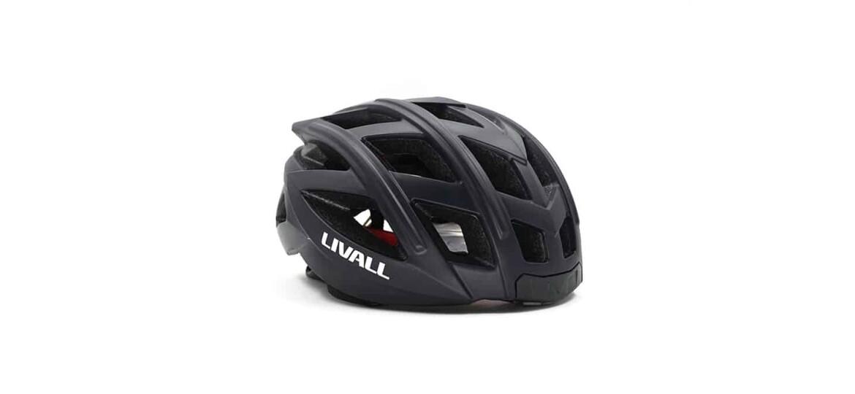 Livall Helm BH60SE