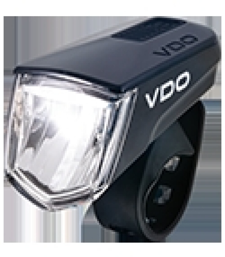 VDO Batterielichtset Eco Light 30 Lux