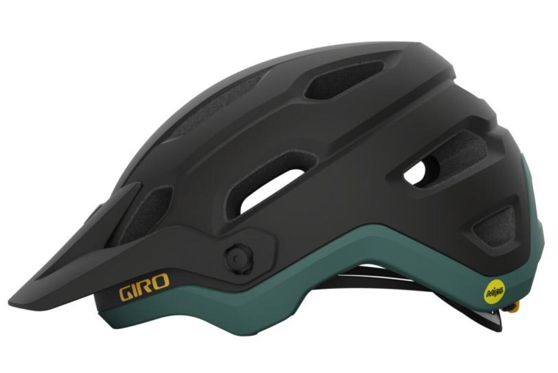 Giro SOURCE MIPS