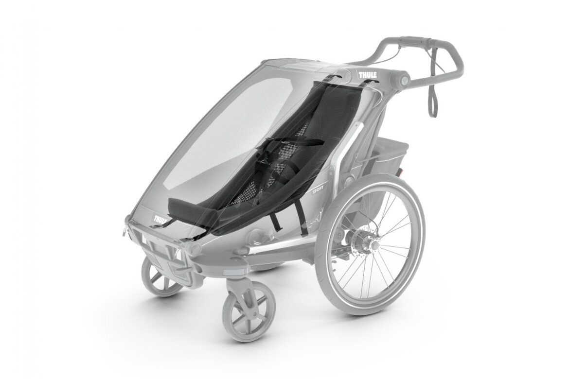 Thule Chariot Thule Chariot Infant Sling incl. Versand