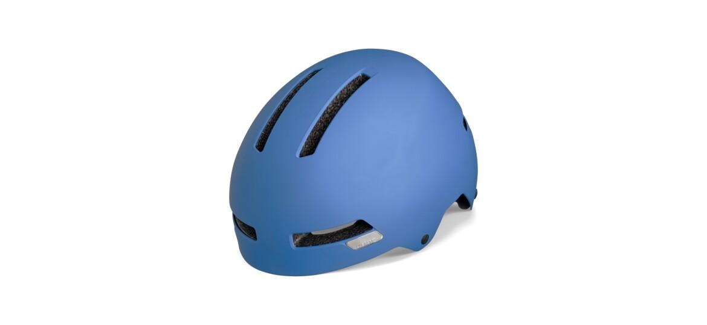 Cube Helm DIRT 2.0