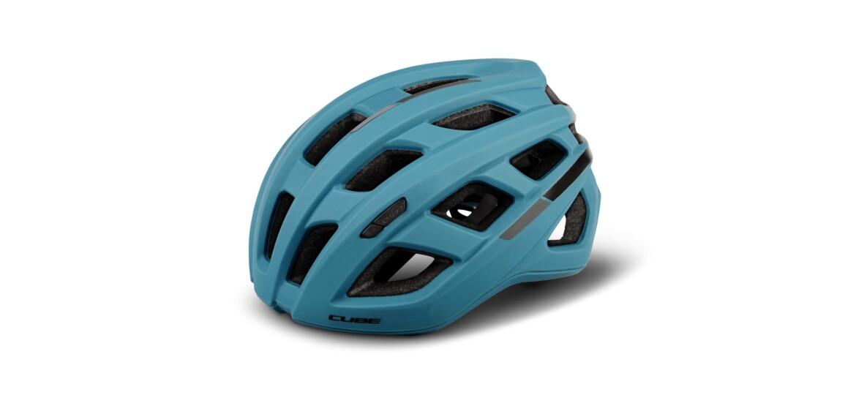 Cube Helm ROAD RACE