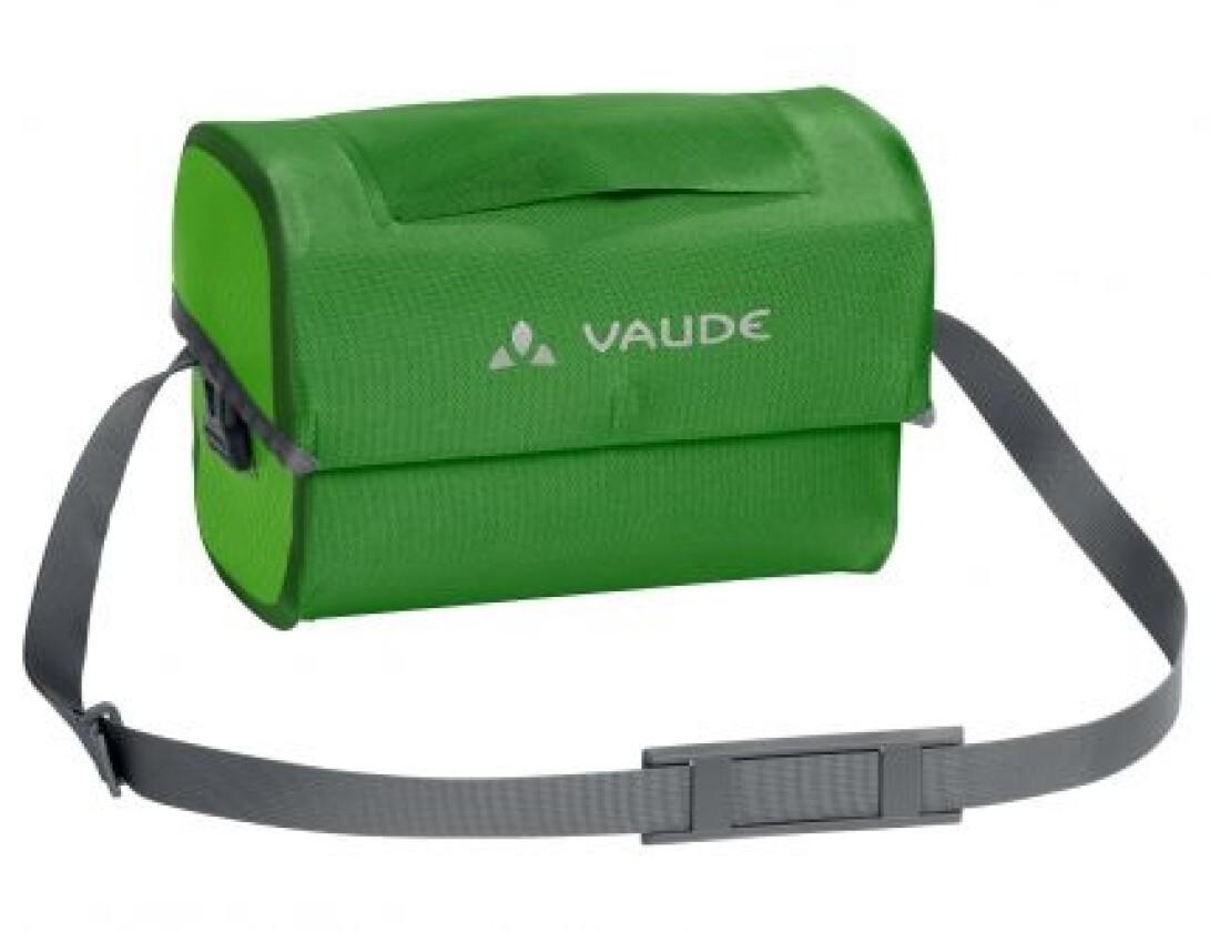 VAUDE Aqua Box, 100 % Wasserdicht, verschiedene Farben.