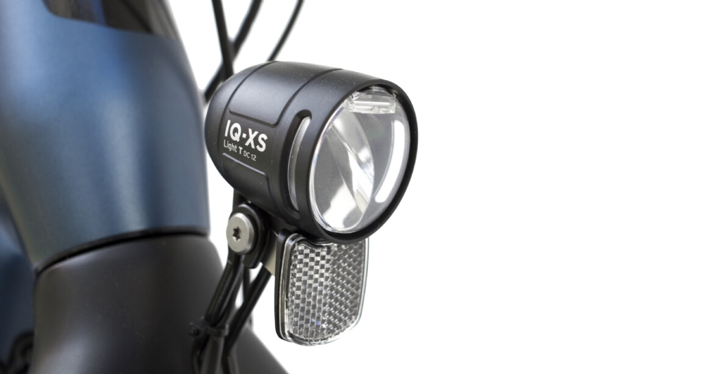 Kagu Bosch CX Damen Deore