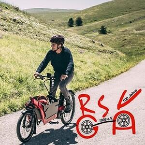 16. Car & Bike Tour des RSV