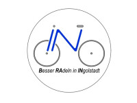 BRaIN – Fahrradstadt Ingolstadt