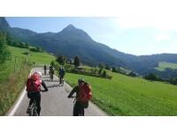 Alpencross 2019