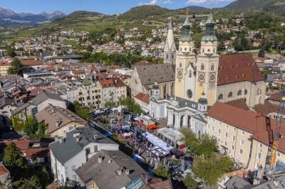 Testival Brixen 2020