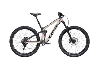 Trek Slash 9.7 von Zweirad Center Legewie, 42651 Solingen
