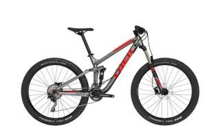 Trek Fuel EX5+ von Zweirad Center Legewie, 42651 Solingen
