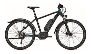 Morrison Cree 1 S von Fahrrad Wollesen, 25927 Aventoft