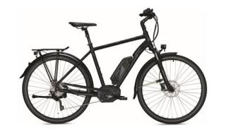 Morrison E 6.0 Diamant von Bike Service Gruber, 83527 Haag in OB