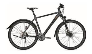 Morrison 29 Zoll XM6.0 von Prepernau Fahrradfachmarkt, 17389 Anklam