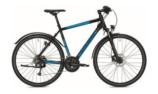 Morrison X 5.0 von Fahrrad-Welt GmbH, 27232 Sulingen