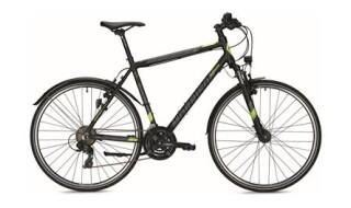Morrison X 1.0 von Radsport Hellweg, 26683 Saterland