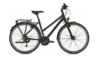 MORRISON S 5.0 Trapez von Fahrrad Dreieich, 63303 Dreieich