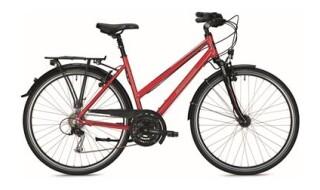 Morrison Morrison T 2.0 Trapez von Bike Service Gruber, 83527 Haag in OB