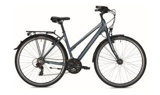 MORRISON Morrison T1 von Lamberty, Fahrräder und mehr, 25554 Wilster