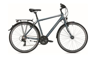 Morrison T 1.0 Herren blau-matt von Fahrrad Imle, 74321 Bietigheim-Bissingen
