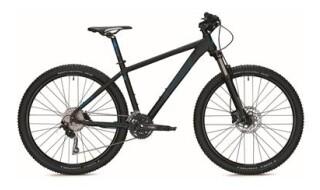 Morrison Viper (Mod. 2018) von Vilstal-Bikes Baier, 84163 Marklkofen
