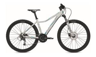 Morrison Imala (Mod. 2018) von Vilstal-Bikes Baier, 84163 Marklkofen