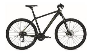 """Morrison Comanche 27,5"""" RH 38cm von Fahrrad Dreieich, 63303 Dreieich"""