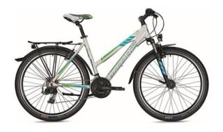 Morrison 26 Zoll Mescalero S26 Trapez von Prepernau Fahrradfachmarkt, 17389 Anklam