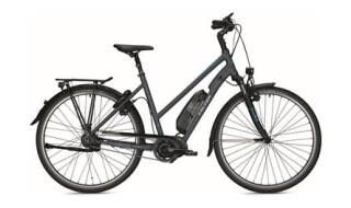 Falter E8.8 Freilauf Trapez von Rad+Tat Fahrradhandel GmbH, 59174 Kamen