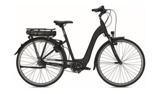 Falter E-Bike E8.2 RT Wave von Prepernau Fahrradfachmarkt, 17389 Anklam