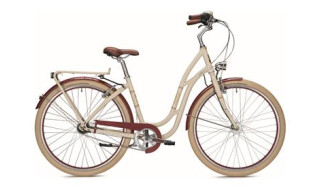 Falter Classic R 4.0 von Fahrrad-intra.de, 65936 Frankfurt-Sossenheim