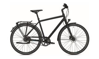 Falter U7.0 von Rad+Tat Fahrradhandel GmbH, 59174 Kamen