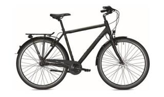 Falter C 3.0, Citybike mit 7-Gang Nabenschaltung, Rücktrittbremse von Henco GmbH & Co. KG, 26655 Westerstede